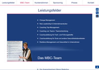 MBConsulting